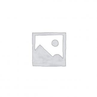 Nachi Metric Pitch Taps (Standard)